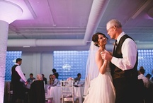 Chicago's Unique Venues / There are some amazing places to get married in the Windy City.
