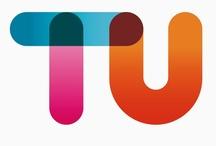 Logo, Type, Logotype