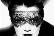 Eyes / by Zita Donkó
