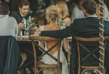 The big day ╳ / Wedding ideas. / by Lina Kadhim 🇮🇶