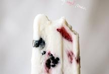 Recipes / by Kim Edgar-Lane