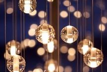 Lights We Love