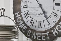 Cuckoo Over Clocks