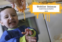 smarty pants (toddlers, babies)