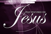 My Prayer Board / Lord please bless my family and keep them safe. Watch over them. May your spirit make each of them healthy wealthy & wise, not wealthy in the world's riches, but in your blessings, not wise in the worlds deceptive ways but wise in your ways, and healthy in body, mind and spirit, with Christs view of things ever more each day in their hearts.  / by Jacqueline Griffin