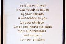 V i e s s o // SPEAK / Quotes & words of worth.