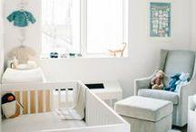 V i e s s o // BABY LOVE / Modern design for little ones.