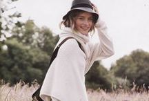 Adventure / by Jacqueline Griffin