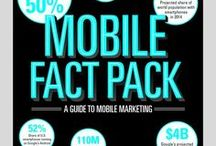 Mobile Marketing / Mobile Marketing tips, trends and information
