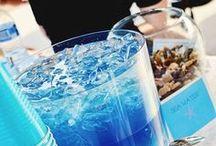 Drinks, drinks, drinks / by Blair Dwk-Kelly