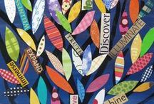 Classroom Ideas / by Lindsay Thurston // lindsay living