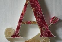 Amber's Pins