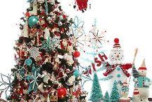 M E R R Y | christmas
