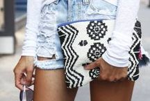 STYLE: amazing bags