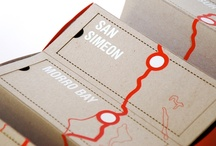 Service Design Project – Kongeåen River / –––– project inspiration/mood board ––––