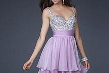dresses.  / by Cassandra Likouris