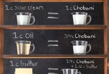 Tips / Life Hacks - Kitchen / MAKE SURE TO CHECK MY OTHER TIPS / LIFE HACKS BOARDS! / by Laura Hiller
