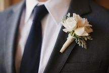 A&A: wedding inspiration / Fall Rustic Pretty in Georgetown on September 6, 2014