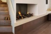Ecora new website / a snapshot of our new website featuring natural wood flooring from Ecora's London flooring showrooms