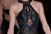 Haute Couture / by Sara M Cabello