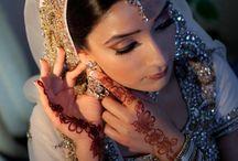 I N D I A N | wedding