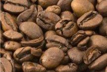 <3 LOVE> coffee / by Melissa Martin
