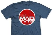 JDM MAD TYTE CLOTHING AND ACCESSORIES / JDM MadTyte | Hilariously Awesome JDM T-Shirts & Apparel Visit the website at www.JDMMADTYTE.com !