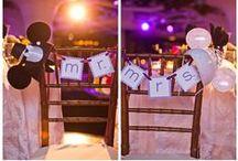 Dream Wedding / wedding day / by Gabby Ponthieux