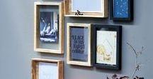Boer. vtwonen conceptshop / In 2017 is de tiende vtwonen conceptshop van Nederland bij Boer Staphorst geopend. In de vtwonen conceptshop vind je een uitgebreide vtwonen collectie. Vtwonen banken, tafels, stoelen, lampen, woonaccessoires en kleine mooimakers! Meer informatie? Bekijk onze website of komt langs in onze winkel! | https://www.boer-staphorst.nl/vtwonen/