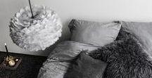 Boer. Vita Copenhagen / Ontdek Vita Copenhagen: een Deens design merk dat lampen ontwerpt met een Scandinavisch uiterlijk. Daarvoor gebruiken ze hoogwaardige materialen en hebben ze een echte zorg voor het milieu. Meer informatie? Bezoek onze website of kom langs in onze winkel! https://www.boer-staphorst.nl/vita-copenhagen/
