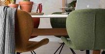 Boer. Stoelen / Bij Boer Staphorst vindt u veel verschillende soorten stoelen, van bekenden merken zoals: Zuiver, Dutchbone, Hk living, eleonora en nog veel meer. Meer informatie? Bekijk onze website of bezoek onze winkel | https://www.boer-staphorst.nl/stoelen/