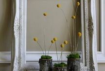 for the home-decorating & design / i love to decorate, always looking for new ideas.... / by charlann