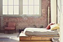 Home >> Inside