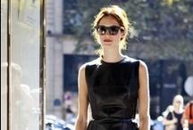 tth... / by Nicole, Frankie Hearts Fashion