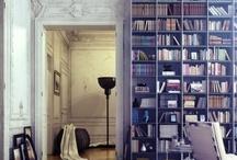 Books Worth Reading / by Trovare Design