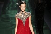 Design Genius / by Nicole, Frankie Hearts Fashion
