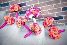 Weddings / Beautiful / by Lisa Dood