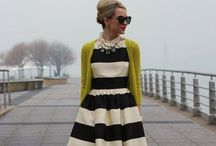 My Style / by Grace Acheson