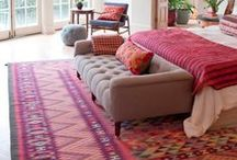 Pinks / by Trovare Design