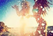 Summer_Living
