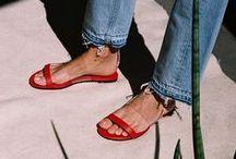 Shoez (Omigod!)
