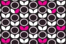 Fab Floral Patterns / by JoDitt Williams | JoDitt Designs