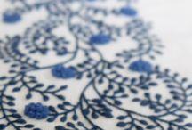 DIY >> Sewing / Needlework
