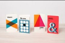 Package / Printing / Logotype / Graphic Design...