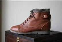 omg! shoes.