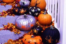 This Is Halloween! / Food.Decor, and More