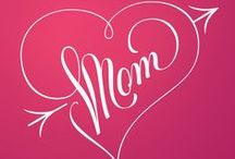 Mother's Day / Woolies Wishlist