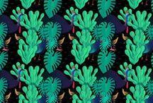 Pattern /