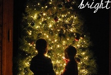 Christmas / by Kelly Alteneder