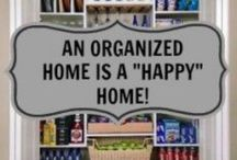 Cleaning+Organizing